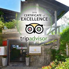 Thrilled to announce that we have been selected for the 2016 Certificate of Excellence on TripAdvisor for the 6th year in a row! A big thank you to all our guests for great support... couldn't make it without you @papacrabphuket #tripadvisor #papacrabphuket #kamalabeach #phuket #thailand #landofsmiles #phuketaccomodation #guesthouse #hotel #thaiholiday #thaihospitality #holiday #beachlover