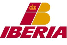Iberia announces new Japanese and Chinese routes for cargo Aviation Logo, Airline Logo, International Airlines, Come Fly With Me, Personal Logo, British Airways, Brand Me, Logo Sticker, Travel News