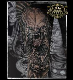 Jack Art Tattoo Bucuresti Sos. Mihai Bravu 295 Sector 3 Bucuresti Tel/Wapp 0725 524 796 Piercing, Tattoos, Art, Art Background, Tatuajes, Piercings, Tattoo, Kunst, Performing Arts