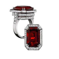 Robert Procop Exceptional Jewels