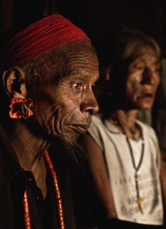 The Unknown Arunachal | KUNAL CHAKRABORTY