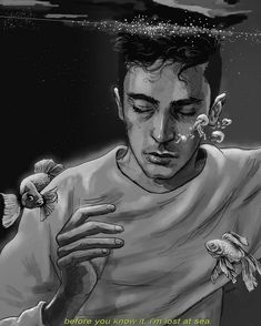 For every Twenty One Pilots song - Iomoio Tyler Joseph, Twenty One Pilots Songs, Fantasy Male, Dark Photography, Emo Bands, Staying Alive, Pet Portraits, Aesthetic Pictures, The Twenties