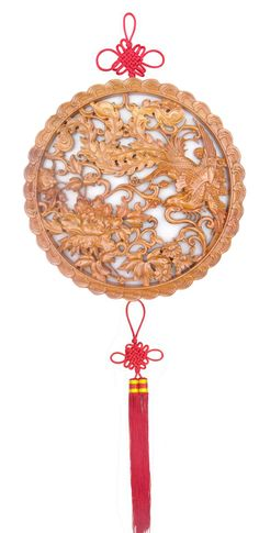 CHINESE CARVED WOODEN PANELS | Compare Phoenix Wood Carving-Source Phoenix Wood Carving by Comparing ...