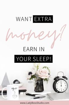 Who doesn't want extra money? Affiliate Marketing is the easiest way to make some side money on auto-pilot! Make Money Blogging, Make Money From Home, Way To Make Money, Make Money Online, Money Fast, Money Tips, Extra Cash, Extra Money, Creating Passive Income