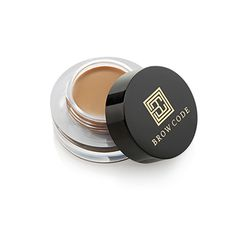 Visit Brow-code for women's cosmetics, pencils, gels and waxes for filling in eyebrows, Finally give women an eyebrow pencil that covers gray, looks natural. Eyebrow Makeup Products, Eyebrow Beauty, Makeup Tools, Filling In Eyebrows, Cosmetics Ingredients, Dip Brow, Brow Pomade, Eyebrow Pencil, Luxury Beauty