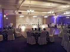 Weddings   Wedding Catering Barrie   Casal Catering