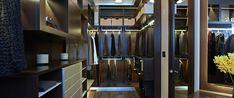 Haus and Home: Amazing Closet Customization
