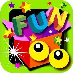 Wee Kids Fun #Stickers #puzzle #kids #app #colorful #education #ichildren #stickers #kid #preschool #book #menu #ipad #iphone #android #iOS