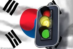 'Nothing Finalized': South Korea Gov't Ministries Diverge Over Crypto Ban Proposal https://cointelegraph.com/news/nothing-finalized-south-korea-govt-ministries-diverge-over-crypto-ban-proposal?utm_campaign=crowdfire&utm_content=crowdfire&utm_medium=social&utm_source=pinterest