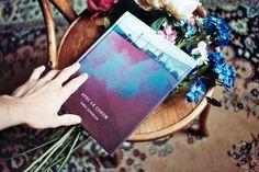 Théo Gosselin / Avec le coeur / Editions du LIC #photobook #photobooks #photo #books #photography #epiphanies