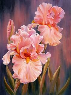 pinterest paintings of flowers - Saferbrowser Yahoo Image Search Results