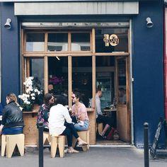 Ten Belles Paris https://instagram.com/sir_julie