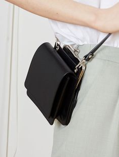leather purses and handbags Popular Handbags, Cute Handbags, Cheap Handbags, Black Handbags, Luxury Handbags, Purses And Handbags, Luxury Purses, Hobo Purses, Celine Handbags