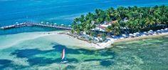 Little Palm Island Resort & Spa - Florida Keys Hotels - Little Torch Key, United States - Forbes Travel Guide Florida Keys Hotels, Florida Resorts, Florida Beaches, Beach Resorts, Florida Vacation, Florida Travel, Florida Honeymoon, Sandy Beaches, Luxury Resorts