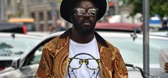#Streetstyle: il meglio delle Mens #Fashion Week SS14 http://paperproject.it/fashion/god-save-mens-fashion/streetstyle-mens-fashion-week-ss14/