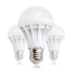 $0.26 (Buy here: https://alitems.com/g/1e8d114494ebda23ff8b16525dc3e8/?i=5&ulp=https%3A%2F%2Fwww.aliexpress.com%2Fitem%2FLed-Lamp-E27-220V-Light-3W-5W-7W-9W-10W-12W-15W-SMD-5730-Focos-Luz%2F32641244512.html ) Led Lamp E27 220V Light 3W 5W 7W 9W 10W 12W 15W SMD 5730 Focos Luz ampoule lampadas de Bombillas LED Bulb Spotlight for just $0.26