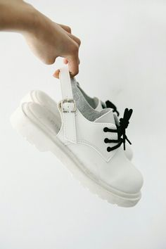 Love these but where to get them?