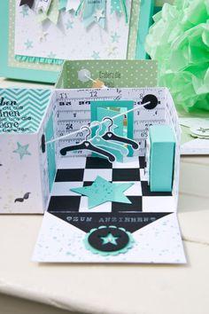 GeburtGeschenkExlosionsbox_12