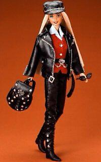 561-640-9575 Harley Barbie