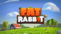 """Popatrz na ten projekt w @Behance: """"Fat Rabbit- Artwork"""" https://www.behance.net/gallery/63440899/Fat-Rabbit-Artwork"""