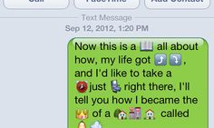 Guess what theme song this is!!?! theme song, song lyricsquot, popular song