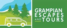 Tours in the North East of Scotland | Grampian Escapes and Tours Best Of Scotland, Main Attraction, Big Sky, Historical Sites, Tour Guide, The Good Place, All About Time, Places To Go, Knowledge