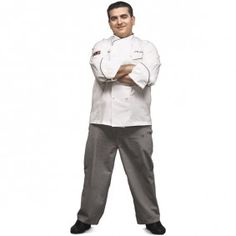Buddy Valastro Stand-Up $29.95 #CakeBoss