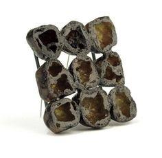 xiao liu jewellery - Google Search