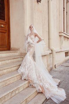 Wedding dress atelier, MIRIAMS Bridal Couture