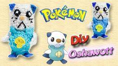 3DSimo: Pokémon Oshawott 3D Printing Pen Creations DIY Tutorial ! Guarda il video qui: https://www.youtube.com/watch?v=LKqGyJqRO8M Se il video ti è piaciuto metti un LIKE!    Se vi interessa acquistare la penna, questo è il link:  3Dsimo: http://3dsimo.com/shop/  Sito 3Dsimo: http://3dsimo.com/ FACEBOOK: https://www.facebook.com/3Dsimo TWITTER: https://twitter.com/get3dsimo YOUTUBE: https://www.youtube.com/channel/UCZ0Qu3yDcasoA2OPsor68gg/feed