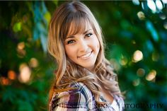 QUINCY | 2013 SENIOR | KLAHOWAYA HIGH SCHOOL SENIOR PORTRAIT PHOTOGRAPHER » http://www.chelseaatkinsphotography.com