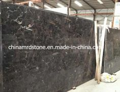 Dark Emperador Marble Slab for Kitchen Counter   #DarkEmperador #MarbleSlab for #KitchenCounter #Marble #Slabs  #MarbleSlabs #Countertop   #Kitchen      #KitchenCountertop  #MarbleSlab #KitchenCounters  #Slab    #KitchenSlab #KitchenTable #kitchenideas #kitchenremodeling    #Counter     #fashion   #kitchendesign   #Vanitytop   #countertops       #kitchenCountetops       #elegant   #kitchenstyle   #home #house  #Villa   #Countryside #rural   #Pastoralstyle   #Gorgeous #home   #cooking…
