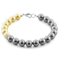Fresh Bracelet | Fusion Beads Inspiration Gallery
