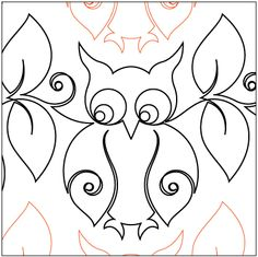 """A single row is 9"""" wide– printed with one row – 144"""" long © 2013 Patricia E Ritter and Jessica Schick* This design is available in both paper and digital. Please select your preference below.NOTE:  All digital designs include the following conversions: CQP, DXF, HQF, IQP, MQR, PAT, QLI, SSD, TXT, WMF and 4QB or PLT. Most designs also include a DWF, GIF and PDF.This pattern was converted by Digitech."""