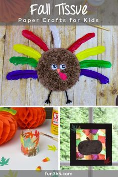 175 Best Diy Fun Things To Make Images On Pinterest Bricolage Diy