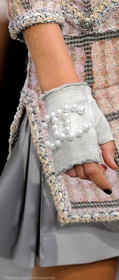 gloves fashion 13