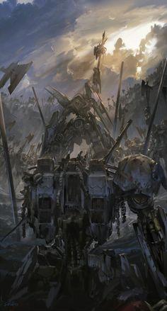 Kidou Senshi Gundam: Tekketsu no Orphans (Mobile Suit Gundam: Iron-blooded Orphans) Image - Zerochan Anime Image Board Arte Gundam, Gundam Art, Robot Concept Art, Robot Art, Barbatos Lupus Rex, Blood Orphans, Gundam Iron Blooded Orphans, Mecha Suit, Gundam Wallpapers