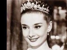 シバの女王 ポール・モーリア La Reine de Saba