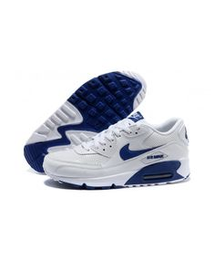 Order Nike Air Max 90 Mens Shoes Official Store UK 1454