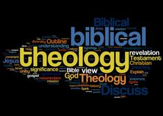 Christian Education helps individuals to build strong faith and trust on God. So it is important to have accurate and deep understanding of what the Bible really teaches. See more at christianeducation.com    Visit us today!