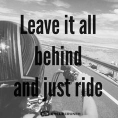 Biker Quotes | 463 Best Motorcycle Quotes Images On Pinterest In 2018 Motorcycle