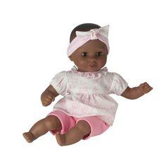 Corolle Calin Naima Doll   Corolle Dolls