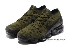 https://www.kengriffeyshoes.com/nike-air-vapormax-flyknit-2018-2018-olive-green-best.html NIKE AIR VAPORMAX FLYKNIT 2018 2018 OLIVE GREEN BEST Only $98.51 , Free Shipping! Nike Basketball Shoes, Basketball Outfits, Basketball T Shirt Designs, Running Shoes Nike, Usc Basketball, Cheap Nike Air Max, Nike Air Vapormax, Men's Outfits, Casual Outfits