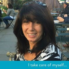 """""""I take care of myself by going to #Zumba."""" #fitness #health #wellness #selfcare #individual #selflove #takecareofyourself #quote"""