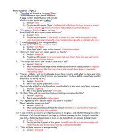 frankenstein test answer key ap literature ap english rh pinterest com Frankenstein Summary Frankenstein SparkNotes