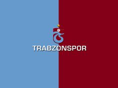 Trabzonspor Budget Meal Planning, Hd Wallpaper, Wallpapers, Latina, Budgeting, How To Plan, Movie Posters, Movies, Pitbull