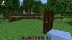 Project Minecraft, Minecraft Building Designs, Craft Minecraft, Minecraft Redstone, Minecraft Structures, Minecraft House Tutorials, Minecraft Room, Minecraft Plans, Minecraft Construction