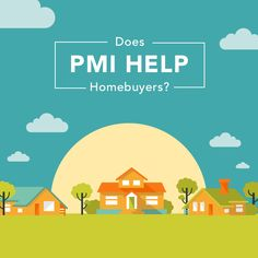 PMI gets a bad rap, but can it actually be helpful for homebuyers? Learn a few reasons why many homebuyers choose mortgages that have it.