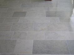 Baltic Grey Limestone. 684x 511. www.balticgreylimestone.com