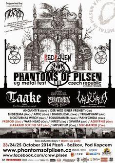 New-Metal-Media der Blog: Neues Festival auf New-Metal-Media #news #metal #festival #wheelchair